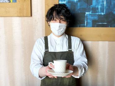 panel cafe 春日井店(ギブリグループ)の画像・写真