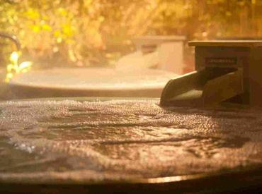 喜盛の湯の画像・写真