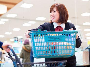 株式会社仁科百貨店の画像・写真