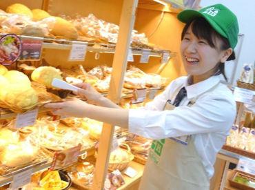 山崎製パン株式会社 長野営業所の画像・写真