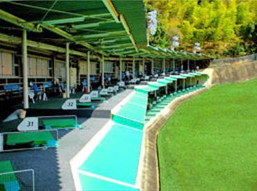 六地蔵ゴルフ株式会社の画像・写真