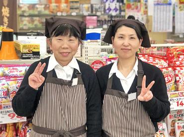 東宝ストア 西倉吉店の画像・写真