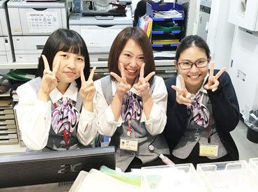 医療法人協仁会 小松病院の画像・写真
