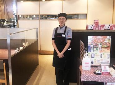 大戸屋ごはん処 福知山店の画像・写真