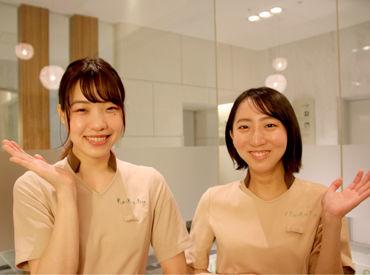 Re.Ra.Ku 田園調布東急スクエアガーデンサイト店/1013101の画像・写真