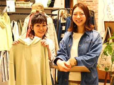 キューブシュガーアクア21 近江八幡店の画像・写真