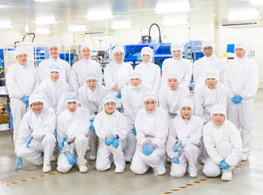 四国ノーサンエッグ株式会社の画像・写真