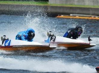 ボートレースチケットショップ阿賀野の画像・写真