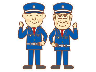神鋼不動産ビルマネジメントサービス株式会社 [勤務地:ノエビアスタジアム神戸] の画像・写真