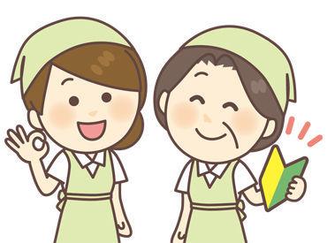 九州美装株式会社の画像・写真