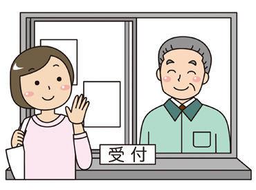 株式会社東急コミュニテイー 西日本事業部の画像・写真