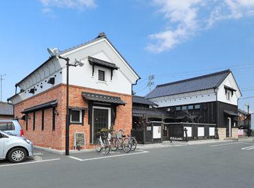 珈琲屋らんぷ 袋井店の画像・写真