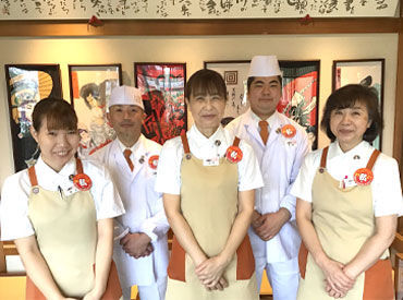 天ぷら左膳 本店の画像・写真