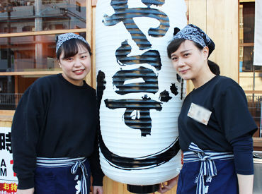 寿司居酒屋 や台ずし 西春駅前町の画像・写真