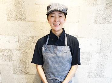 吉野家 高松屋島店[004] の画像・写真