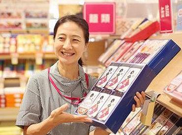 イオン福島店の画像・写真