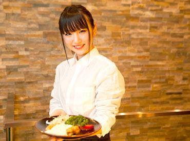 株式会社吉村商店 地鶏屋 亜門の画像・写真