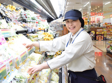 ベイシア 前橋川曲店(369)の画像・写真