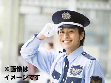 東神産業株式会社の画像・写真