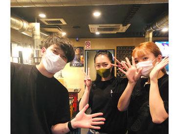 生焼きホルモン 元家 西新井本町本店の画像・写真