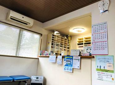 染井歯科医院の画像・写真