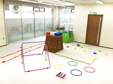 シエル町田教室の画像・写真