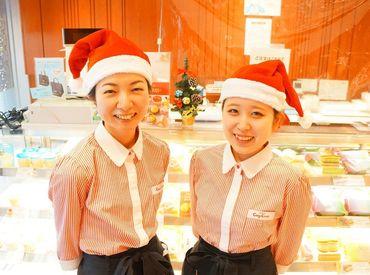 銀座コージーコーナー イトーヨーカドー幕張店の画像・写真
