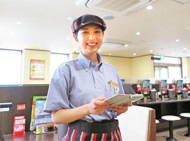 CoCo壱番屋 飯塚若菜店 (株式会社フルラッキーコーポレーション)の画像・写真