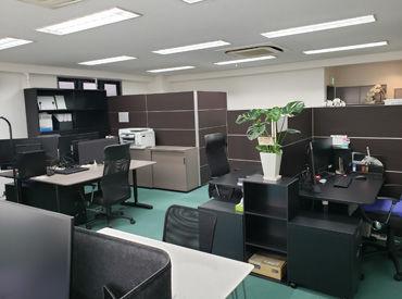 社会保険労務士・行政書士事務所アストミライの画像・写真
