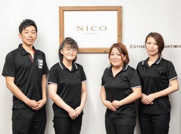 NICO千葉店の画像・写真
