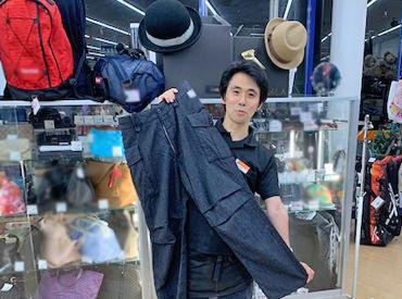 株式会社ゴトー BOOKOFF富士中島店の画像・写真