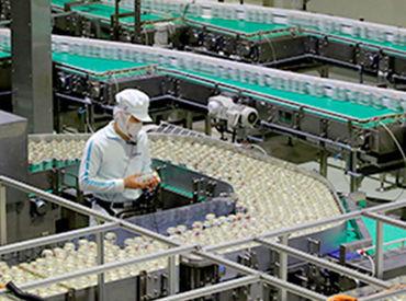 鴻池運輸株式会社 山口営業所の画像・写真