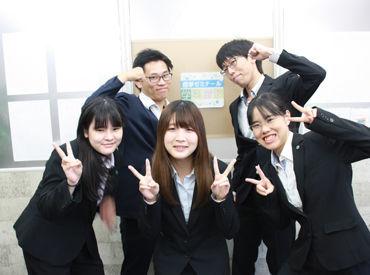 進学ゼミナール 御所葛城校の画像・写真
