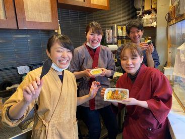 三田おにぎり 本店の画像・写真