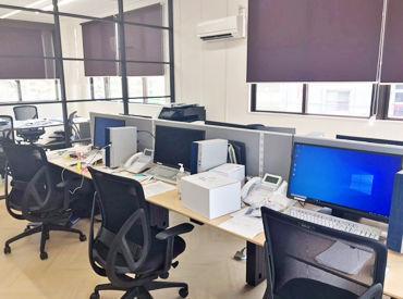 一般社団法人 地域医療推進センター ※2021年9月新規OPENの画像・写真