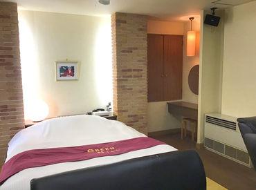 ホテルグリーンヒルの画像・写真