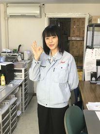 丸協運輸株式会社の画像・写真