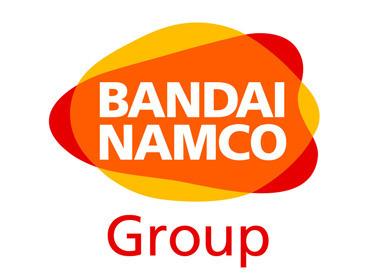 株式会社バンダイロジパル(バンダイナムコグループ)の画像・写真
