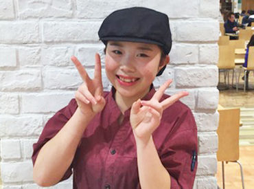 Mr.チャーハンMrMax湘南藤沢店[2530] の画像・写真