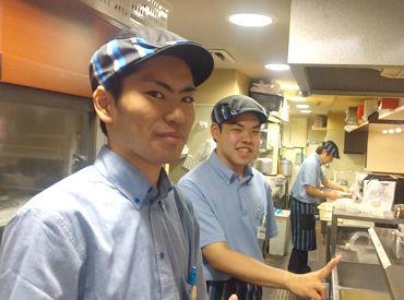 カレーハウスCoCo壱番屋 JR柏駅西口店の画像・写真