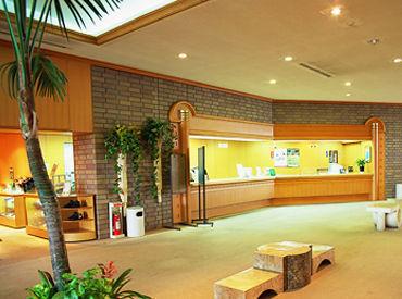 川越カントリークラブの画像・写真