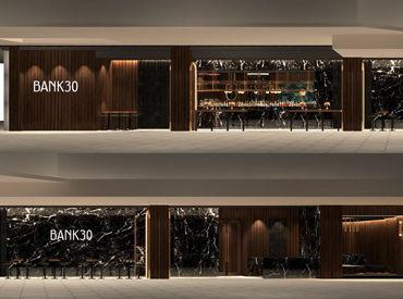 CLUB BANK30  ※New openの画像・写真