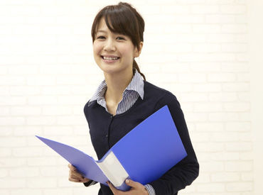 株式会社Ling 関東営業所の画像・写真