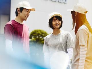 ランスタッド株式会社 高崎エリアの画像・写真