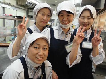 株式会社エーコープ関東の画像・写真