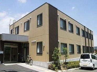 ヒューマンライフケア株式会社菅仙谷の宿/sh005j09e03の画像・写真