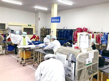 株式会社武蔵屋の画像・写真