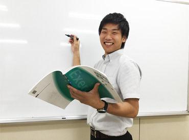 有限会社TOP進学塾の画像・写真