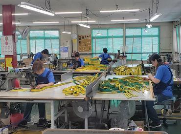 明大株式会社の画像・写真