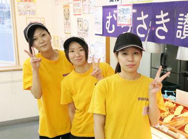 岸本株式会社の画像・写真